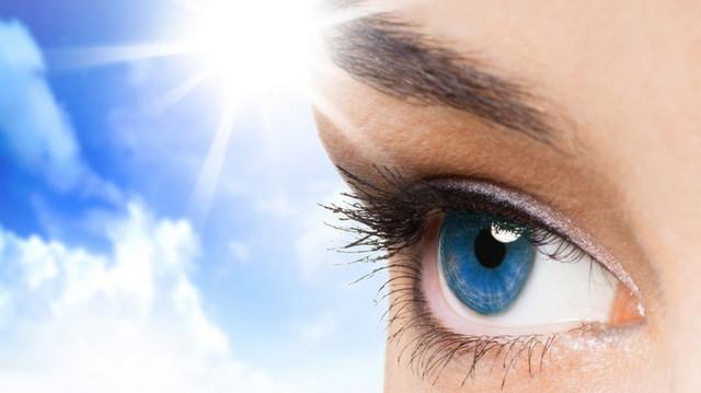 Упражнения для глаз (640x359, 141Kb)