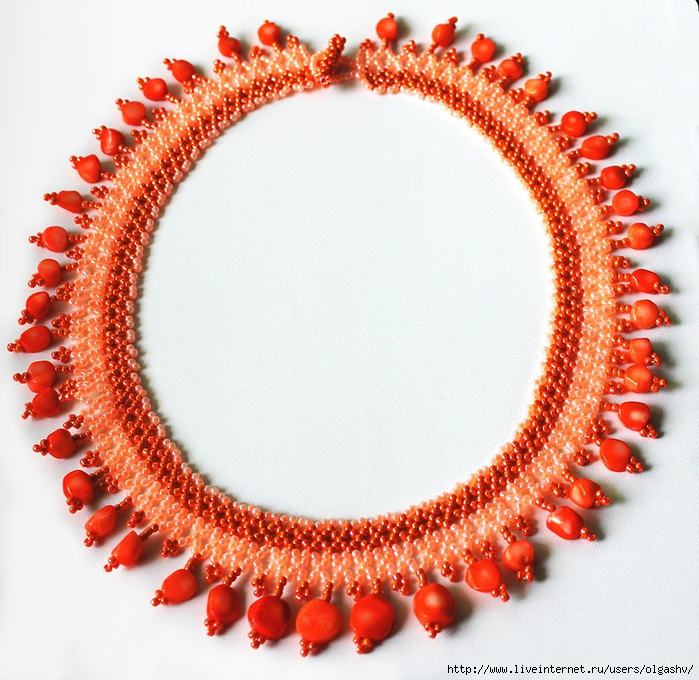 free-beading-tutorial-necklace-pattern-3 (700x680, 410Kb)