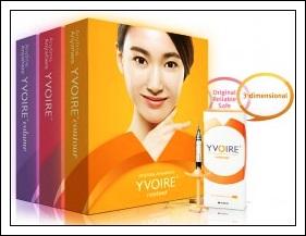 yvoire-300x223 (281x217, 23Kb)