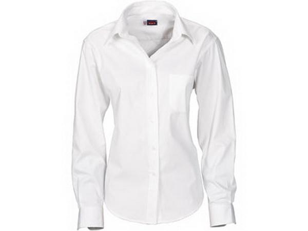 рубашка 2 (600x450, 74Kb)