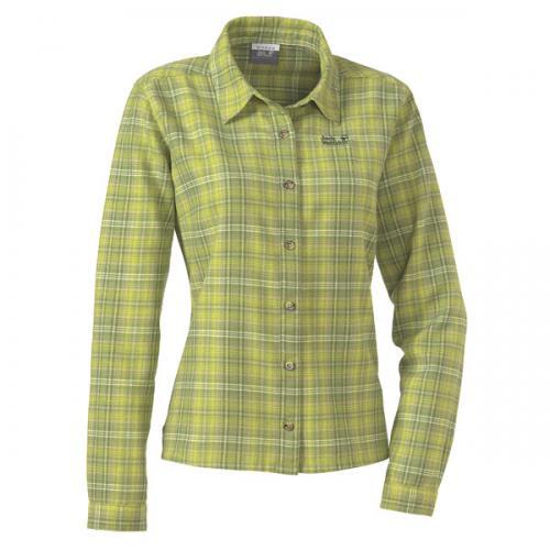 рубашка 8 (500x500, 124Kb)