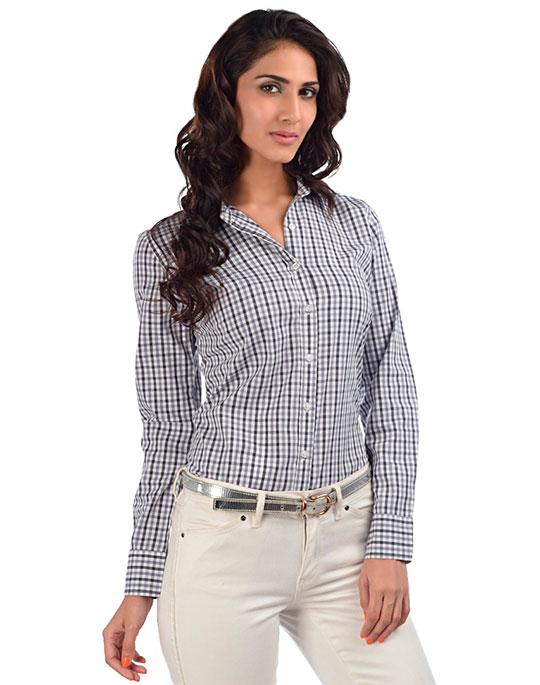 рубашка 12 (540x685, 155Kb)