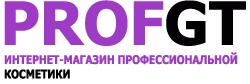 logo (3) (250x84, 5Kb)