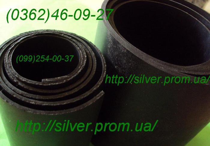 техническая резина МБС (700x485, 41Kb)