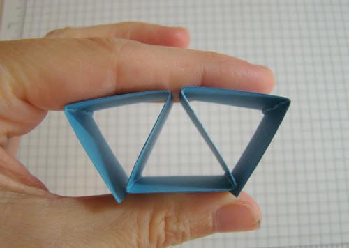 Коляска из конфет своими руками фото