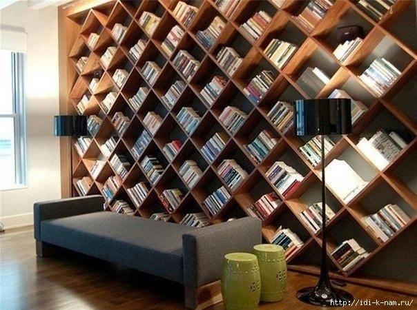 Как сделать дом уютным, новая жизнь старых вещей, дизайнерские решения в интерьере,  Хьюго Пьюго рукоделие,