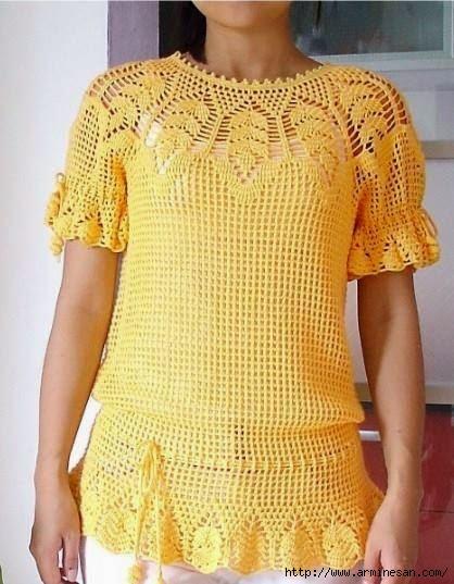 blusa leaves em croche (1) (418x537, 145Kb)