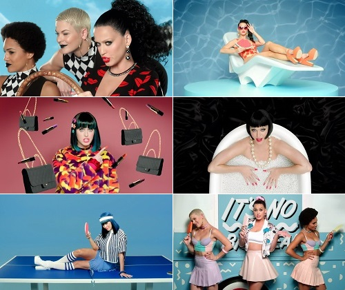 Katy Perry - This Is How We Do.mp4_snapshot_00.32_[2014.09.08_20.41.54] (500x421, 239Kb)