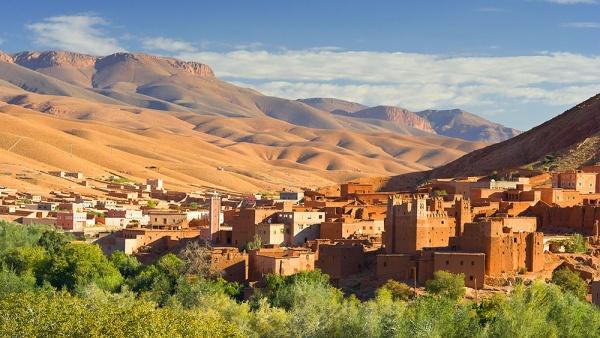 Отдых в Марокко. Бронирование отелей и туры от morocco.coral.ru (2) (600x338, 278Kb)