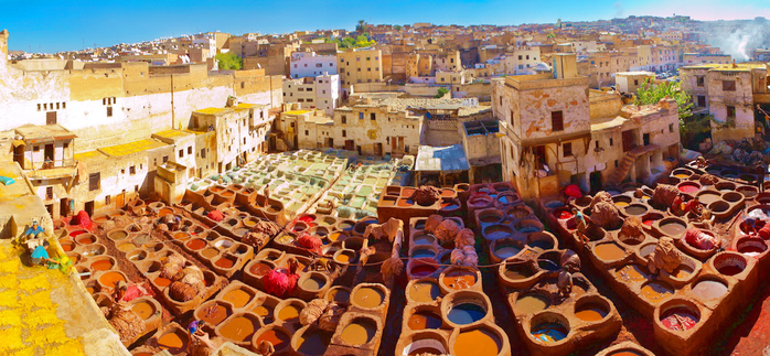 Отдых в Марокко. Бронирование отелей и туры от morocco.coral.ru (8) (700x323, 421Kb)