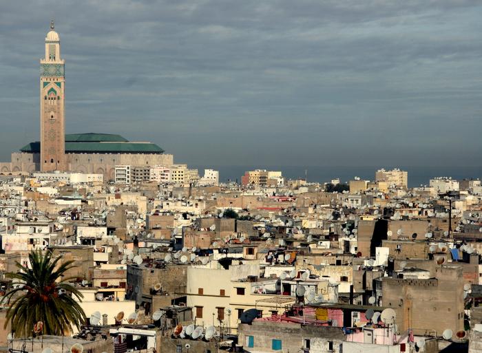 Отдых в Марокко. Бронирование отелей и туры от morocco.coral.ru (10) (700x513, 505Kb)