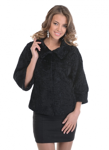 01_fur-jacket-karakul (380x521, 95Kb)