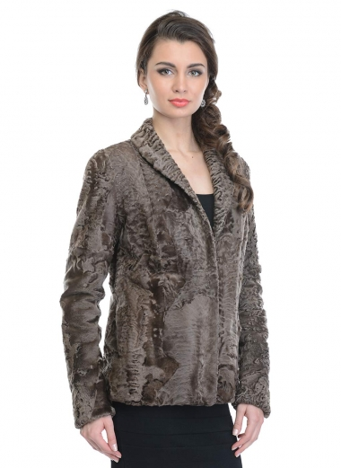 02_fur-jacket-karakulcha (380x521, 110Kb)