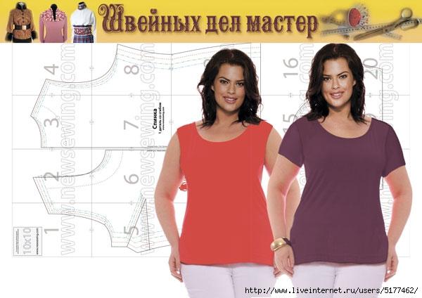 5177462_gotovaya_vykrojka_futbolki_dlya_polnyx_600 (600x424, 125Kb)