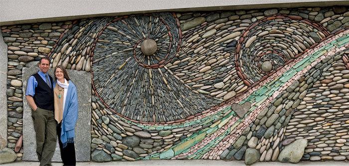 stone_walls_04 (700x334, 119Kb)