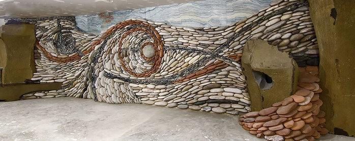 stone_walls_01 (700x277, 77Kb)