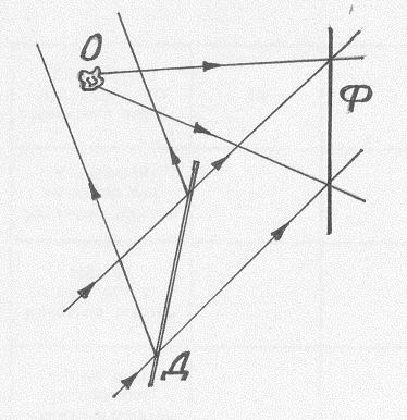 голография (374x386, 28Kb)