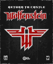 4208855_Return_to_castle_wolfenstein_box_1_ (187x225, 50Kb)