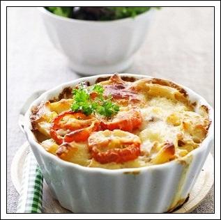 120131082454-120213182741-p-O-makaroni-zapechennie-s-pomidorami-pod-sirom (317x316, 43Kb)