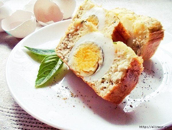 5283370_Zapechyonii_omlet (600x455, 160Kb)