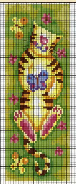 15dbb37f62 (290x700, 309Kb)