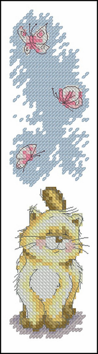Anchor_STC2000-Butterlies_Bookmark (194x700, 140Kb)