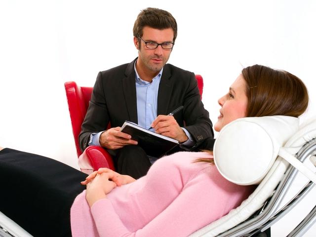 Зачем нужен психолог обычному человеку