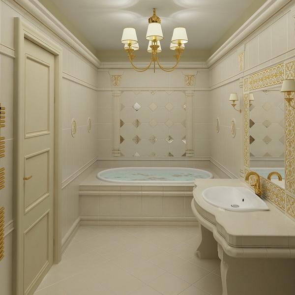 Как делать ремонт в ванной (2) (600x600, 228Kb)