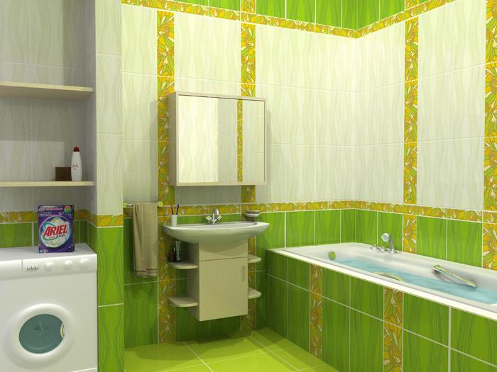 Как делать ремонт в ванной (4) (700x525, 439Kb)
