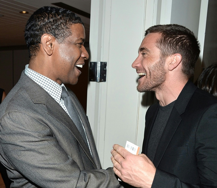 denzel-washington-tiff-08sept14-03 (692x600, 388Kb)