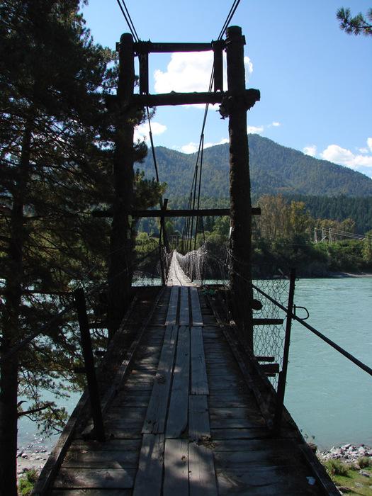 Мост/1415502_3 (525x700, 160Kb)