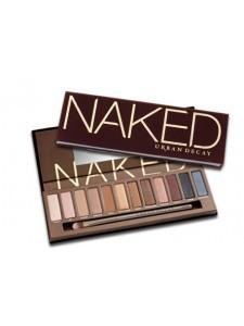 naked_palette-225x300 (225x300, 11Kb)