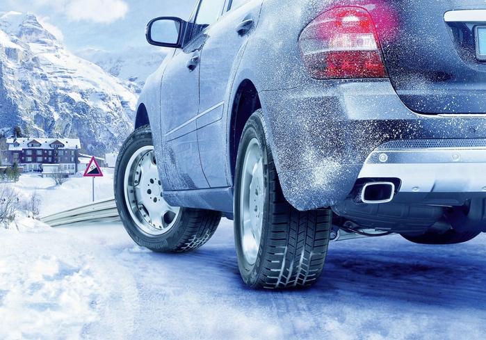 Рейтинг зимних шин 20555 R16 от Мосавтошины 2014 г (1) (700x489, 438Kb)