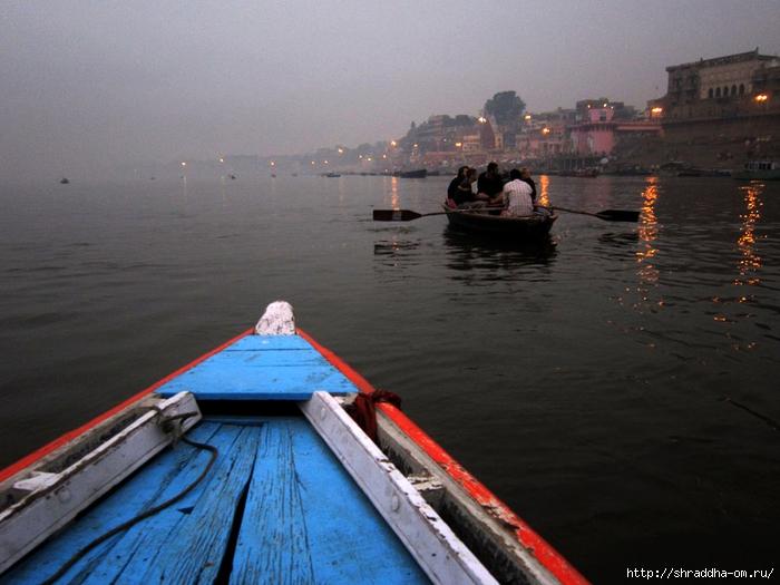 India Varanasi 2014 (85) (700x525, 249Kb)