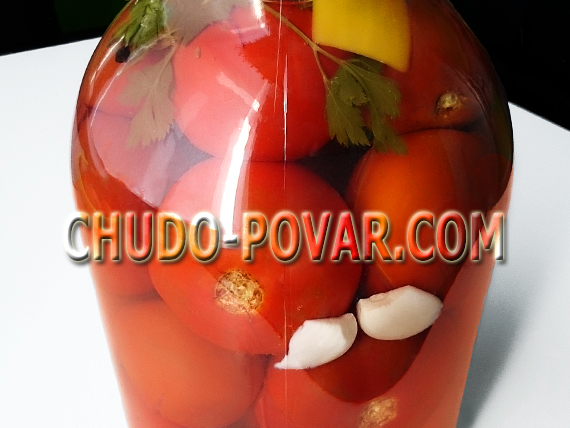 pomidory-na-zimu-bez-sterilizacii-recept-pomidorov-s-foto (570x428, 229Kb)