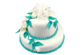 Свадебный торт из мастики сделали на itortilla (2) (271x180, 38Kb)
