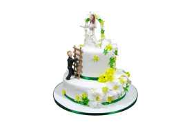 Свадебный торт из мастики сделали на itortilla (4) (271x180, 34Kb)