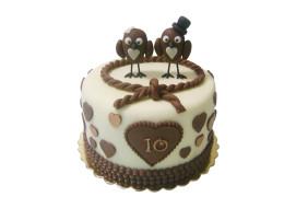 Свадебный торт из мастики сделали на itortilla (6) (271x180, 35Kb)