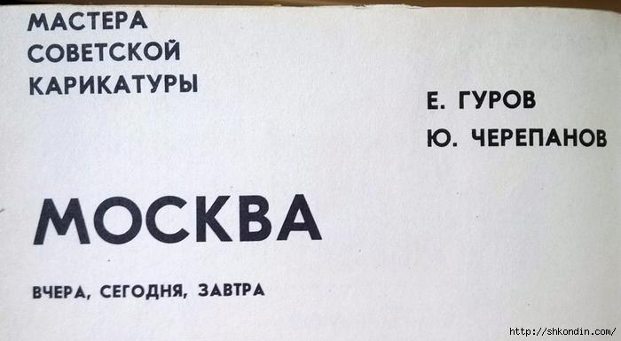 IMG_20140902_151458 (700x385, 177Kb)