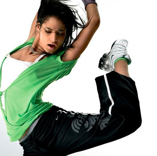 5640974_dance3_1 (505x504, 160Kb)