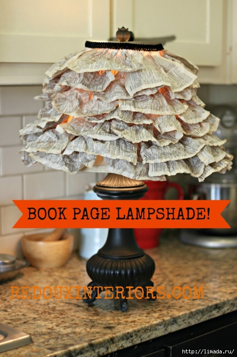 Book-Page-Lampshade-Redouxinteriors-682x1024 (465x700, 252Kb)