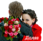 4809770_YaLubov3 (90x86, 18Kb)