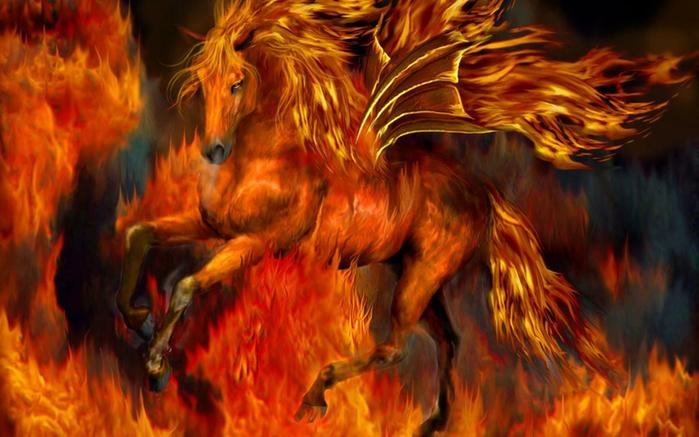 fire horses 1440x900 wallpaper_www.wallpaperhi.com_89 (700x437, 375Kb)