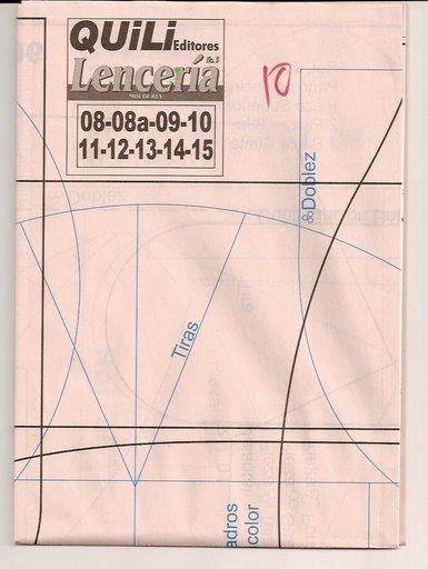 37 (385x512, 133Kb)