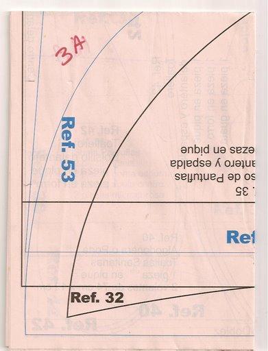 46 (391x512, 123Kb)