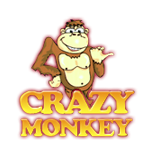 crazymonkey (153x151, 28Kb)