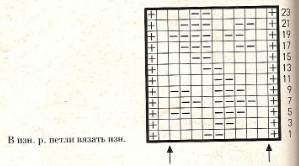 Shema-uzora----42 (299x166, 44Kb)