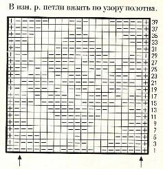 Shema-uzora----30 (237x246, 76Kb)