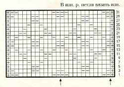 Shema-uzora----22 (250x176, 48Kb)