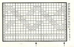 Shema-uzora----25 (243x155, 40Kb)